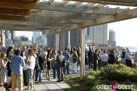 Talk NYC and Corbis Creative Week Event #89