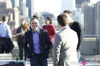 Talk NYC and Corbis Creative Week Event #112