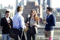 Talk NYC and Corbis Creative Week Event #117