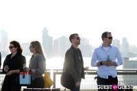 Talk NYC and Corbis Creative Week Event #123