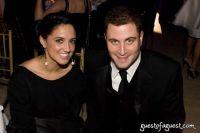 Operation Smile Gala 2009 #26