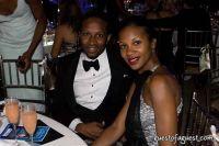 Operation Smile Gala 2009 #32