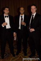 Operation Smile Gala 2009 #40