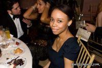 Operation Smile Gala 2009 #47