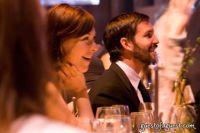 Operation Smile Gala 2009 #51