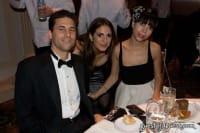 Operation Smile Gala 2009 #59