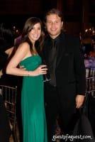 Operation Smile Gala 2009 #66