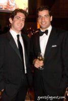 Operation Smile Gala 2009 #76
