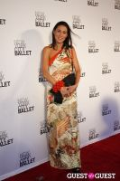 New York City Ballet Spring Gala 2011 #9
