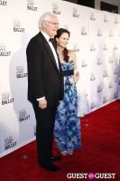 New York City Ballet Spring Gala 2011 #64