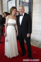 New York City Ballet Spring Gala 2011 #65