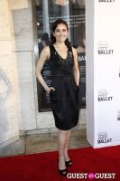 New York City Ballet Spring Gala 2011 #66