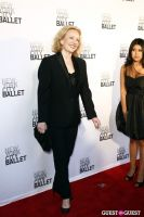 New York City Ballet Spring Gala 2011 #93