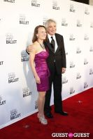 New York City Ballet Spring Gala 2011 #101