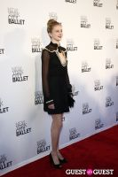 New York City Ballet Spring Gala 2011 #112