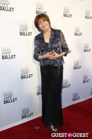 New York City Ballet Spring Gala 2011 #117