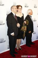 New York City Ballet Spring Gala 2011 #122