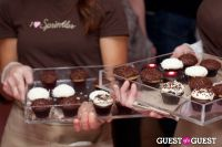 New York Debut of Sprinkles #21