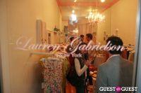 Lauren Gabrielson #11