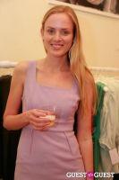 Lauren Gabrielson #28