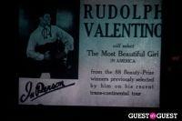 Valentino Birthday Tribute #3