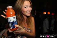 Vice and Vitaminwater Present: Uncappedlive Orange County #127