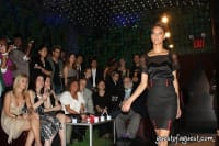 Dana Maxx Fashion Show #26