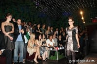 Dana Maxx Fashion Show #28