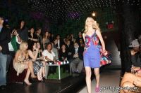 Dana Maxx Fashion Show #32