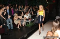 Dana Maxx Fashion Show #34