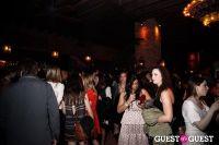 Art Rocks 2011 #11