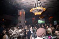 Art Rocks 2011 #72