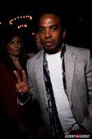 Art Rocks 2011 #100