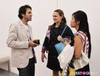 Charles Bank Gallery - Vahap Avsar