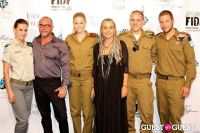 FIDF Israel Independence Day Celebration &