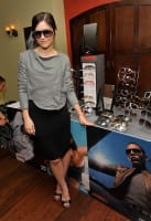 Launch Of Carrera Vintage Shades in Los Angeles #2