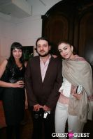 An Evening With Isheeta Ganguly #7