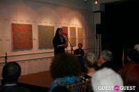 An Evening With Isheeta Ganguly #14