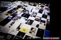 Abitare: 50 Years of Design #127