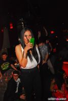Dim Mak's Sunday Summer Night Swim Party #4