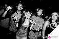 Dim Mak's Sunday Summer Night Swim Party #26