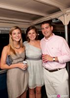 River Reception 2011 #54