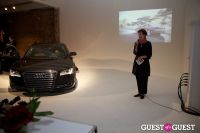 NY Mag and Audis Design Hunting Gallery #22