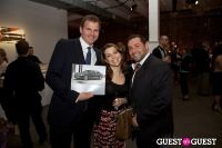 NY Mag and Audis Design Hunting Gallery #27