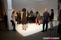 NY Mag and Audis Design Hunting Gallery #34