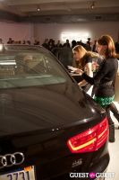 NY Mag and Audis Design Hunting Gallery #48