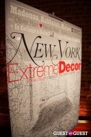 NY Mag and Audis Design Hunting Gallery #53
