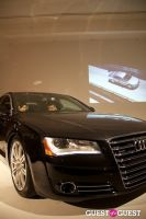 NY Mag and Audis Design Hunting Gallery #86