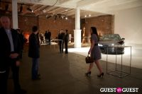 NY Mag and Audis Design Hunting Gallery #91