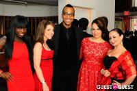 1st Annual NYC Benefit of Lakshya Trust: First Openly Gay Royalty to Stand Up and Fight Ignorance, HIV & AIDS #66